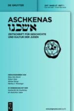 Aschkenas Abo