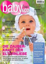 Baby&Co Abo