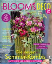 Blooms Deco Abo