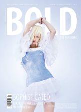 BOLD The Magazine Abo