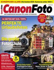 CanonFoto Abo