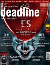 deadline Abo