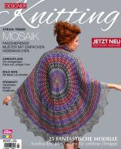 Designer Knitting Abo