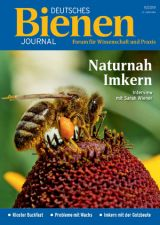 Deutsches Bienenjournal Abo