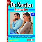 Dr. Norden Sonderband 6. Auflage Abo