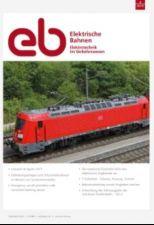 eb - Elektrische Bahnen Abo