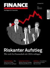 Finance Abo