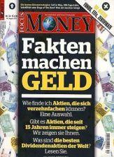 Focus Money Abo