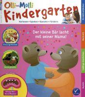 Olli und Molli Kindergarten Abo