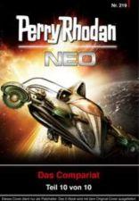 Perry Rhodan Neo Abo