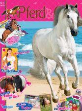Pferd und Co. Abo