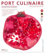 Port Culinaire Abo
