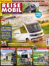 Reisemobil International Abo