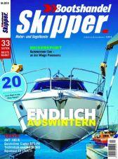Skipper Bootshandel Abo