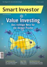 Smart Investor Abo