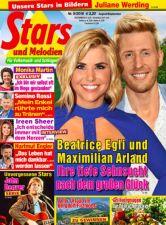 Stars und Melodien Abo