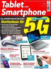Tablet und Smartphone Abo