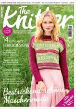 The Knitter Abo