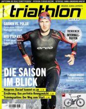 Triathlon Abo