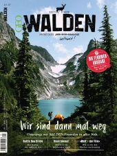 Walden Abo