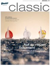 Yacht Classic Abo