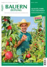 Bauernzeitung