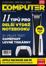 PC Magazin Super Premium