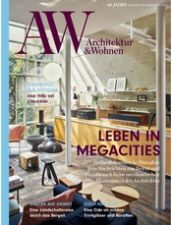 A&W Architektur & Wohnen