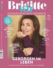 Brigitte Wir