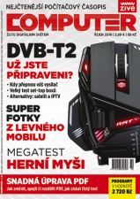 PC Magazin Classic DVD Premium