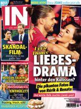 IN – Das Star-Magazin