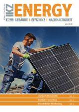 IKZplus Energy