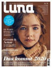 Luna Magazin