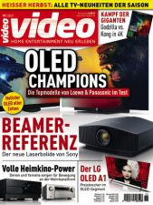 Video HomeVision