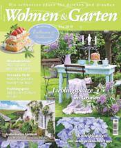 Wohnen & Garten