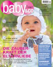 Baby&Co