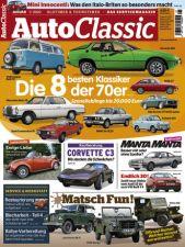 Auto Classic