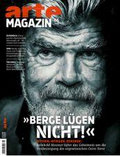 Arte Magazin