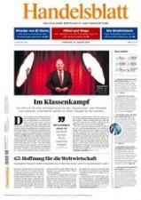 Handelsblatt