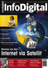 InfoDigital