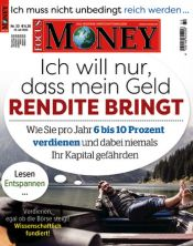 Focus Money