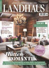 Landhaus Living