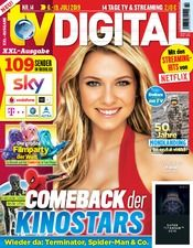 TV Digital XXL