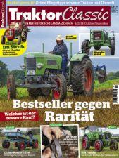 Traktor Classic