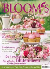 Blooms Deco