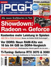 PC Games Hardware DVD