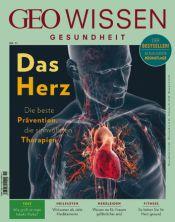 GEO Wissen Gesundheit