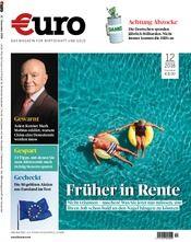 Euro Finanzen