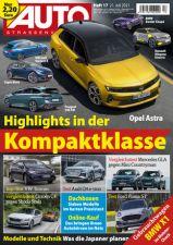 Auto Straßenverkehr