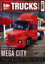 Trucks & Details